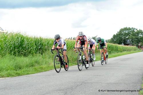 Omloop Vlaamse gewesten (351)