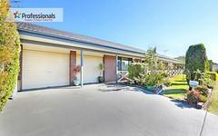 2 Florian Grove, Oakhurst NSW