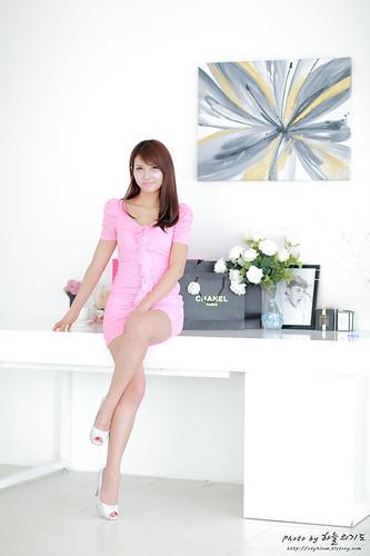 cha_sun_hwa549