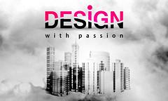 Design (albertonahas92) Tags: design graphic passion buildings bw alberto nahas cool