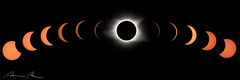 untitled (38 of 552)-Edit.jpg (McMannis Photographic) Tags: 2017 eclipse totality eclipse2017