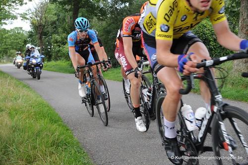 Omloop Vlaamse gewesten (285)