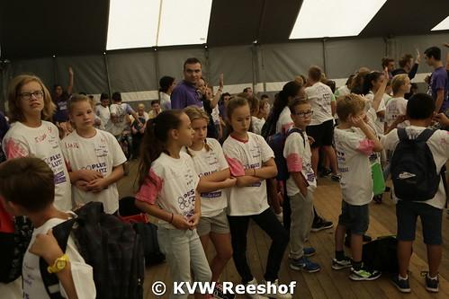 kvw-170821-D (15)