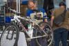 5 Borough Bicycle Club Bike Repair (NYCDOT) Tags: summerstreets citisummerstreets citi nycdot nyc 2017