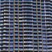 singapur-australien-neuseeland-028