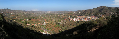 Gran Canaria_041