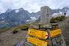 20170806 049 Lavachey to Fouly (scottdm) Tags: 2017 alpenwild august europe hike italy lavacheytofouly montblanc summer switzerland tmb tourdumontblanc travel trek trip courmayeur valledaosta it grandcolferret