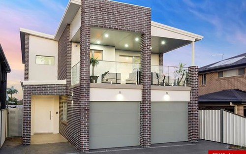 44a Dilke Road, Padstow Heights NSW