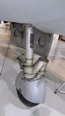 "Messerschmitt Me-208 5 • <a style=""font-size:0.8em;"" href=""http://www.flickr.com/photos/81723459@N04/36616016024/"" target=""_blank"">View on Flickr</a>"
