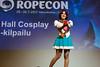 Lavakuvat_Jkameko_Valokuvaus_06 (Ropecon media) Tags: ropecon ropecon2017 cosplay ropeconcosplay
