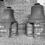 Glocken thumbnail