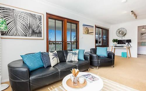 121 Barrenjoey Rd, Mona Vale NSW 2103