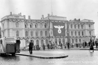 Oslo 1940-1945 (2562)