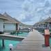 Safari Resort, Maldives