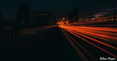 0S1A4045 (Steve Daggar) Tags: thailand bangkok cartrails lighttrails longexposure sunrise