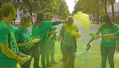 On your 1st visit to Burning Man, you get baptised.. same goes for your 1st visit to the Green Lane (Red Cathedral uses albums) Tags: sonyalpha a77markii a77 mkii eventcoverage alpha sony colorrun sonyslta77ii slt evf translucentmirrortechnology spartacusrun mudrun ocr strongmanrun obstaclerun redcathedral streetart contemporaryart streetphotography belgium alittlebitofcommonsenseisagoodthing thecolorrun powder brussels bruxelles brussel colourrun holi havenlaan tourtaxis girlsrunning green groen thehappiest5kontheplanet