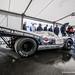 Porsche 917K Martini Racing