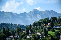 ASO_9831.jpg (Former Instants Photo) Tags: alps austria feldkirch mountains