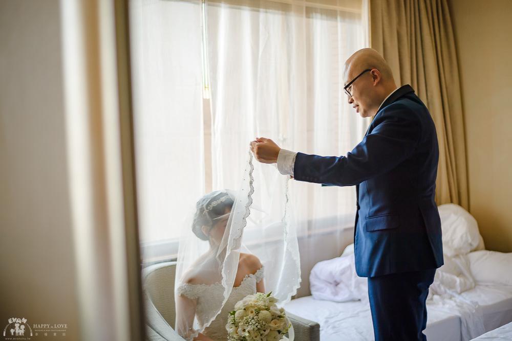 徐州路2號喜來登 婚禮紀錄_0107