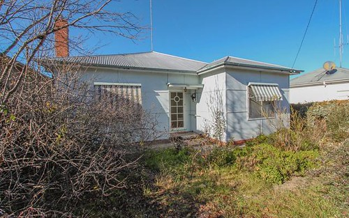 350 Stewart Street, Bathurst NSW