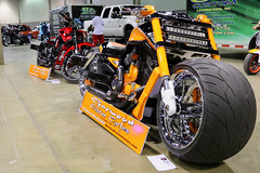 """2017-queen-city-car-show-thomas-davis- (48) • <a style=""""font-size:0.8em;"""" href=""""http://www.flickr.com/photos/158886553@N02/36690149200/"""" target=""""_blank"""">View on Flickr</a>"""
