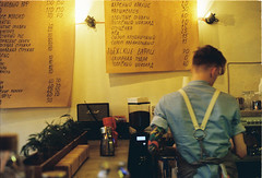 000002 (_._13) Tags: 35mmfilm filmphotography ishootfilm analogue minoltax700 kodakcolor200 stpetersburg cafe cafeonfilm 필름사진 плёнка плёночнаяфотография 35ммплёнка