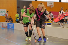 uhc-sursee_sursee-cup2017_so_kottenmatte_46