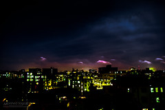 City light and City sky (Sagor's) Tags: nikon nikond5300 nikon5300 night nightphotography light lights life lighting little bangladesh bd black blue building sky color colour colours colors colorful colourful city cloudy clouds citylife citybuilding tamron1750 tamron17 tamron travelphotography travel travelphoto nightlight pink photography photo window windows silhouette dhaka d5300 dark dhakacity town awesome perfect nice beautiful capture captured