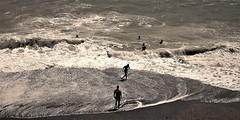IMG_8981 (olivieri_paolo) Tags: supershots sea people waves beach