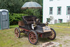 Cadillac Model B Runabout (jbp274) Tags: upton maine cadillac vintage classic antique
