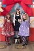 www.emilyvalentine.online4 (emilyvalentinephotography) Tags: dreammasqueradecarnival teapartyclub instituteofdirectors pallmall london fashion fashionphotography nikon nikond70 japanesefashion lolita angelicpretty