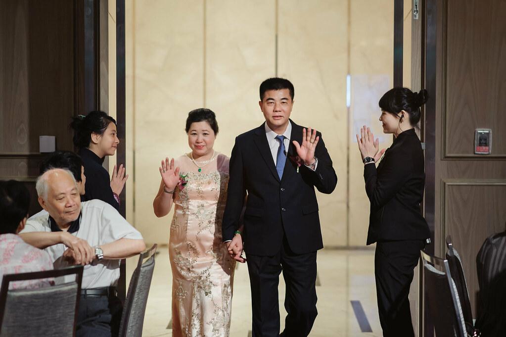 台北婚攝, 守恆婚攝, 婚禮攝影, 婚攝, 婚攝小寶團隊, 婚攝推薦, 新莊典華, 新莊典華婚宴, 新莊典華婚攝-39