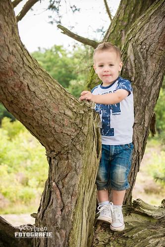 0826 Familieshoot Assen (Voortman Fotografie) WEB-15