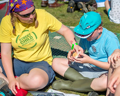 2017.08.27-Sun-ARM-GB17-150.jpg (Greenbelt Festival Official Pictures) Tags: commongood festival boughtonhouse photoluminaticom greenbelt worship armackley communion sunday gladebigtop official gb17 andybmac