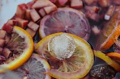 Sangria - Matteo Bocci (Matteo Bocci) Tags: sangria frutta vino festa ghiaccio