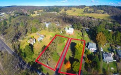 Lot B, 86 Railway Parade, Tallong NSW