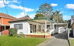 30 McCrossin Avenue, Birrong NSW