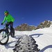"""Scott-FatBike-9 • <a style=""""font-size:0.8em;"""" href=""""https://www.flickr.com/photos/76781152@N08/36843421260/"""" target=""""_blank"""">View on Flickr</a>"""