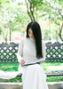 Huyen (26) (NgoAnDanh) Tags: school girl vietnam viet nam aodai ao dai young
