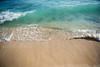 Hawaii-26 (emilyanntruong) Tags: royal hawaiian waikiki royalhawaiian pinkpalace