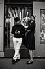 West Village NYC (Roy Savoy) Tags: bw blackandwhite street people city roysavoy nyc newyorkcity newyork blacknwhite streets streettog streetogs ricoh gr2 candid flickr explore candids streetphotography photography streetphotographer 28mm nycstreetphotography gothamist tog mono monochrome flickriver snap digital monochromatic blancoynegro