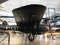 """Northrop P-61C Black Widow 58 • <a style=""""font-size:0.8em;"""" href=""""http://www.flickr.com/photos/81723459@N04/36859330785/"""" target=""""_blank"""">View on Flickr</a>"""