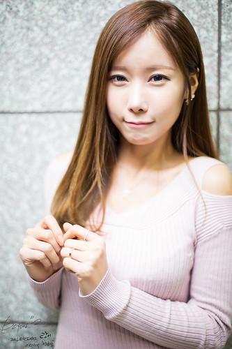 cheon_bo_young236