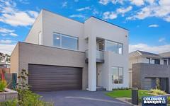 6 Boniwell Road, Moorebank NSW
