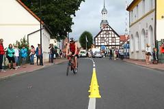 "I Mityng Triathlonowy - Nowe Warpno 2017 (255) • <a style=""font-size:0.8em;"" href=""http://www.flickr.com/photos/158188424@N04/36868113305/"" target=""_blank"">View on Flickr</a>"
