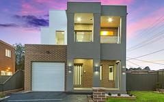 18A Hackney Street, Greystanes NSW