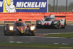 "FIA WEC 6 Hours of Silverstone 2017 • <a style=""font-size:0.8em;"" href=""http://www.flickr.com/photos/139356786@N05/36879291862/"" target=""_blank"">View on Flickr</a>"