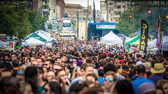 2017.09.17 H Street Festival, Washington, DC USA 8713