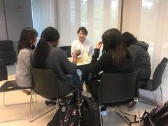 Korean Conv 20170905-6