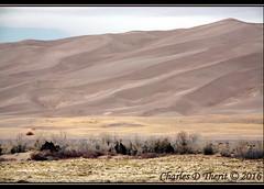 Great Sand Dunes NP (ctofcsco) Tags: 1500 210mm 5d 5dclassic 5dmark1 5dmarki aperturepriorityae canon colorado coloradosprings didnotfire digital ef28300mmf3556lisusm eos eos5d esplora evaluative 2015 alamosa crestone dunes explore geo:lat=3779159590 geo:lon=10559432760 geotagged greatsanddunes greatsanddunesnationalpark landscape liberty mountherard mountzwischen np rockymountains sanluisvalley sand sangredecristo explored f110 flashoff iso320 photo pic pretty renown superzoom unitedstates usa